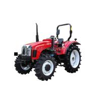 Buy cheap RL754 75hp tractor product