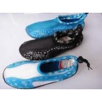 Buy cheap Baby Water Shoes product