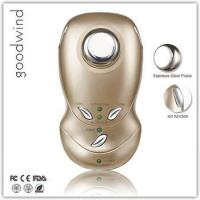 Buy cheap best selling beauty products new arrival intelligent facial beauty tool product