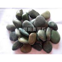 Buy cheap Polished stone 006 product