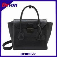 Buy cheap Europe Vintage Fashion Tote Shoulder Bag product