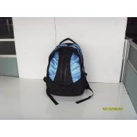 Buy cheap Backpack 600D Polyester Customized product