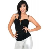 Buy cheap Charlotte Party Top product