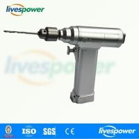 reliable surgical equipment tools s7 bone drills