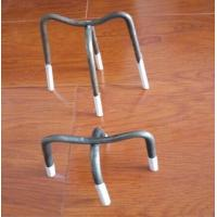 Buy cheap Angel bead steel bar chair product