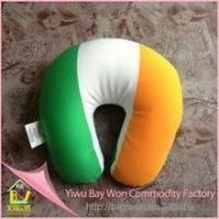 Buy cheap Fashion best sell neck protecting pillow memory foam product