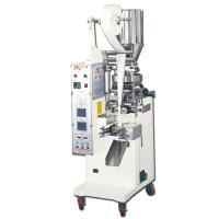 Weighing & Packing Machine PRODUCT ID: YD-12
