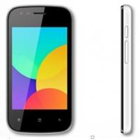 Buy cheap W351 3G Smart Phone product