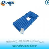 Buy cheap Common Medical Air Mattress Drive Wave Air Mattress For Pressure Sores product