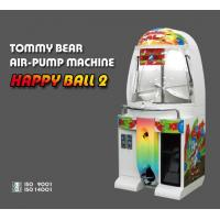 Buy cheap Happy Ball 2 - Capsule Vending Machine product