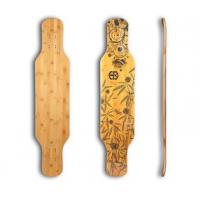 Buy cheap DECK(SD-66) product