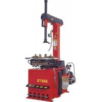 Buy cheap Tire changer GT-666 product