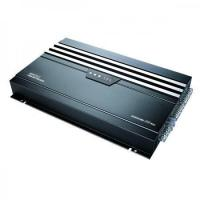 Buy cheap Car Amplifier ALP Low End product