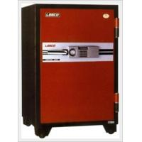 Agriculture Red Safe