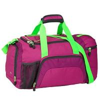 Buy cheap Sports Bags HTL0124 product