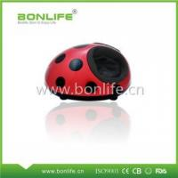 Buy cheap Beetle Shape Foot Massager product