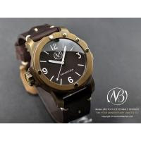 Buy cheap Watches Mictofo Bronzo Decennale (Ref. 13250) product