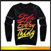 Buy cheap Sweaters Fashion printed hoodies product