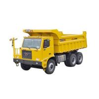 Buy cheap MT80 MINING TRUCK product