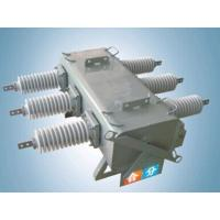 Buy cheap 24kV SF6 Gas insulated load break switch product