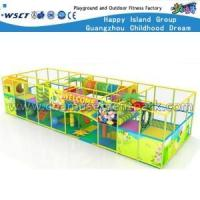 Buy cheap Commercial Indoor Playground Equipment Manufacturer (HC-22351) product