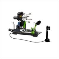 Buy cheap Tyre Changer Tire Changer Machine product