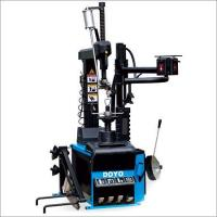 Buy cheap Tire Changer Tire Changer product