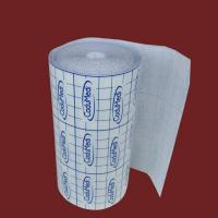 Buy cheap Non Woven Tape product