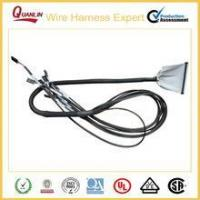 Buy cheap Electric appliance wiring harness product