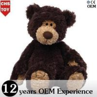 CHStoy handmade stuffed plush toy animal bear