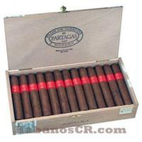 Partags Serie D No. 4 Partagas Cuban Cigars