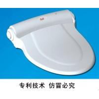 Buy cheap Intelligentreplaceseatwillcoverhealthmembrane product