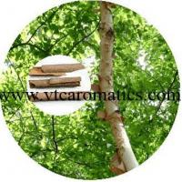 Buy cheap Leaves product
