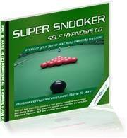 Buy cheap Super Snooker product