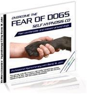 Buy cheap Overcome Fear of Dogs product
