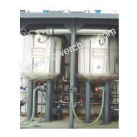 Buy cheap Lubricant complete plant SRH product