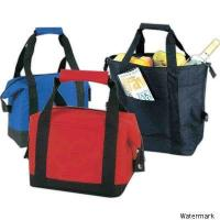 Buy cheap picnic cooler bag product