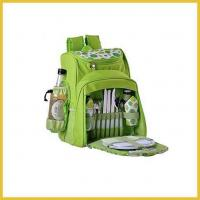 Buy cheap Picnic backpack product