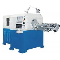Wire Forming Machine CMN-6-800R Wire Forming(Wire Bending) Machine