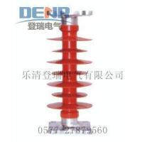 Buy cheap Insulator Series FZSW-24/5 Composite Insulator product