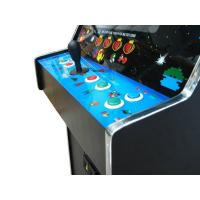 Buy cheap 60 games in 1 upright arcade. product