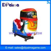 Buy cheap PENGUIN-KIDDIE RIDES product