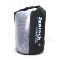 Buy cheap Dry tube bags china supplier product