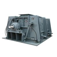 Buy cheap PHZ series heavy ring hammer crusher product