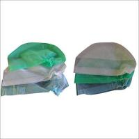 Buy cheap Surgical Cap product