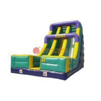 Buy cheap Inflatable Combo T4-132 product