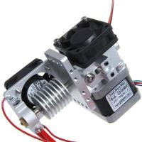 Buy cheap Assembled JIETAI GT9S Extruder product