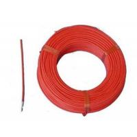 Buy cheap Temperature controller thermocouple lead wire used in 2 wire thermocouple product
