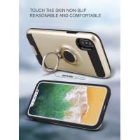 Buy cheap Phone Case Hybrid Mobile Cover For Iphone 8 product