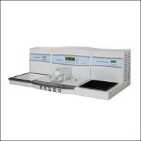 Buy cheap Tissue Embedding Cooling System TE3C product